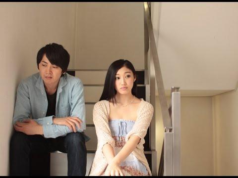 小蜜こと美咲出演!映画『優しさと泪と』予告編