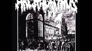 Archagathus - Crazy Situation