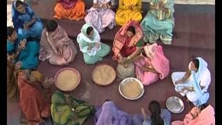 Ugli Kiraniyan Se Bhojpuri Chhath Geet By Sharda Sinha [Full Song] I Arag