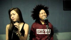 Just Give Me A Reason cover with Muriel