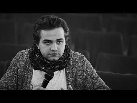 Клип Театр - Герой