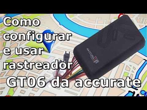 Análise do Samsung Galaxy S6 (Review em Português) from YouTube · High Definition · Duration:  36 minutes 34 seconds  · 221000+ views · uploaded on 16/04/2015 · uploaded by Josifran Moreira Jr.