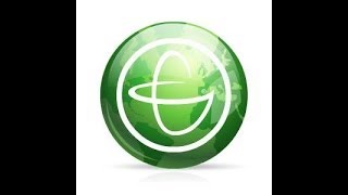 Global Domain International RE-LAUNCH!