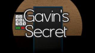 ROBLOX: Gavin's Story (Full Right Door)