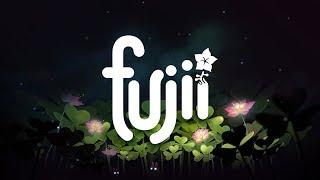 Fujii Trailer  |  Oculus Rift, Rift S, + Quest