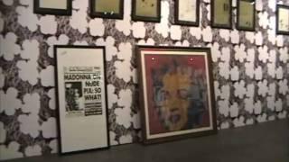 Выставка Andy Warhol