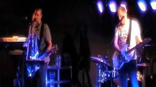 Taikakuu - Nothing Else Matter ( Metallica cover)