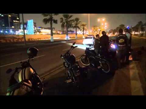 Al Jazeera Channal Interview