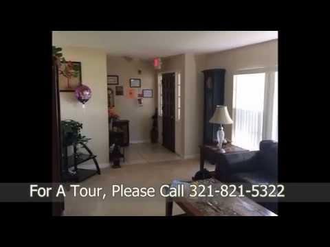 Magnolia House Assisted Living | Cocoa Beach FL | Florida