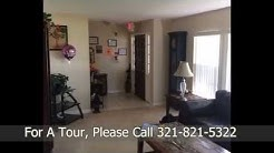 Magnolia House Assisted Living | Cocoa Beach FL | Florida