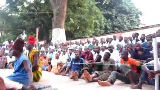 Hausa Drama Kaduna