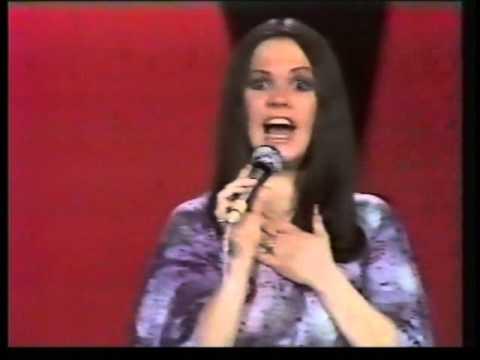 fra79 eurovision preview