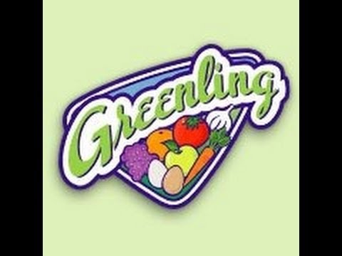 Locally Grown Raised and Made Foods at Greenling.Com