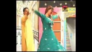 vuclip Darama Chammak Challo Aima Khan - Aima Khan Hot Mujra