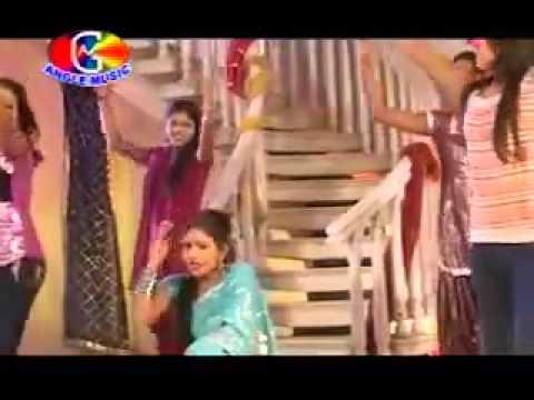 Bhojpuri New Song 2012 raja pahile dine phar...