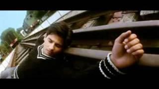 Download lagu Ishq Ki Gali (Milenge Milenge) (DVDRip) (www.DJMaza.Com).mp4