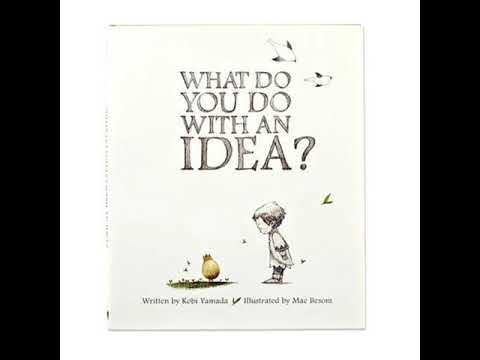 Favorite Children S Book Quotes