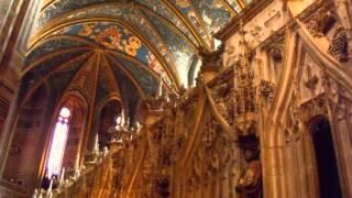 Bach: Mass in B Minor BWV 232 Fassbaender, Donath, Moll,  Ahnsjö, Herm