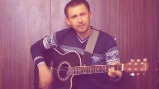 кавер Сплин - Оркестр