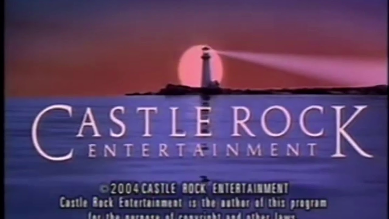Shapiro/West Productions/Castle Rock Entertainment/Sony Pictures Television International (2004)