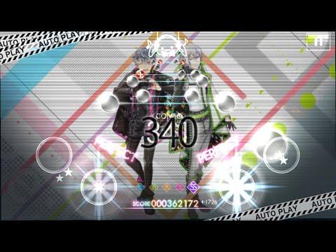 【アイナナ】Re:vale / 奇跡