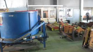 Farm Machinery Auctions - Clwyd Auction Centre Ewloe