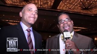 Special Report Greater Austin Black Chamber Gala