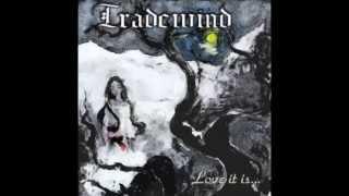 Tradewind - Snowin
