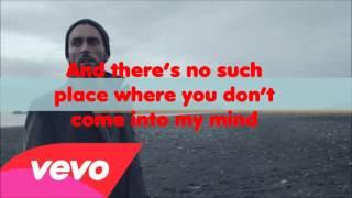 Download lagu Marco Mengoni - Ti ho voluto bene veramente (english lyrics)