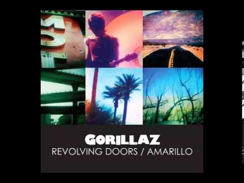 gorillaz-revolving-doors-amarillo-gorillazlatino