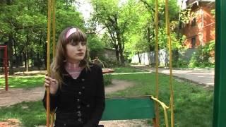 НеИгрушка - молодежь против абортов