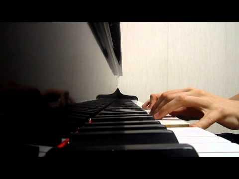 Скачать Three Days Grace - Last to Know (Piano cover) бесплатно