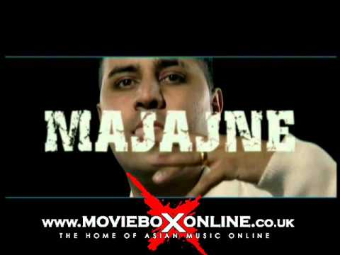 Majajne Adh remix mp3
