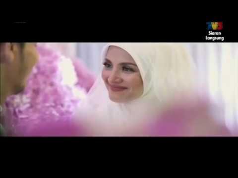Melodi Video Call Resepsi FattZura