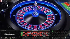 Slots Punt With Roulette Action & Blackjack