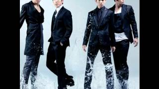 [FULL ALBUM] 2AM- 2AM TO 2AM (Greatest Hits) MP3