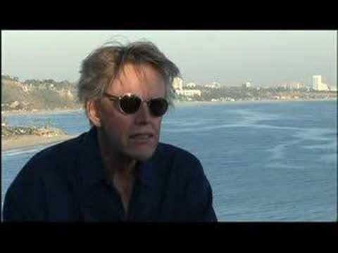 How To  Gary Busey from