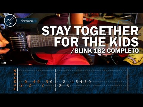letra not now blink 182: