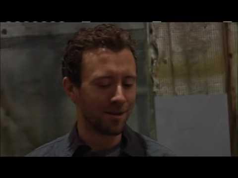 Bones DVD Special Features  Season 5  The Nunchuck Way