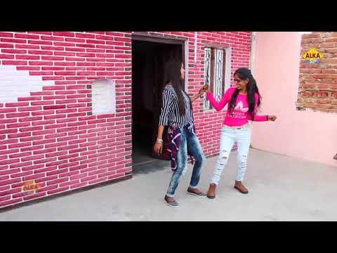 Dur Hat Ja Malag Haryanvi Video 2018