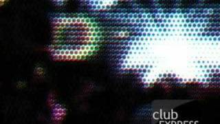 Freemasons - Uninvited (Club Mix)