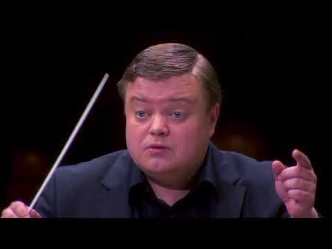 "Sibelius : ""En Saga"" sous la direction de Mikko Franck"