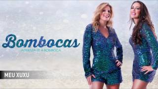 "Bombocas - Meu xuxu Tema incluído no CD - ""Aguenta-te à bomboca"" Lo..."
