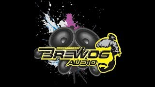 Download lagu DJ THAILAND BREWOG MP3