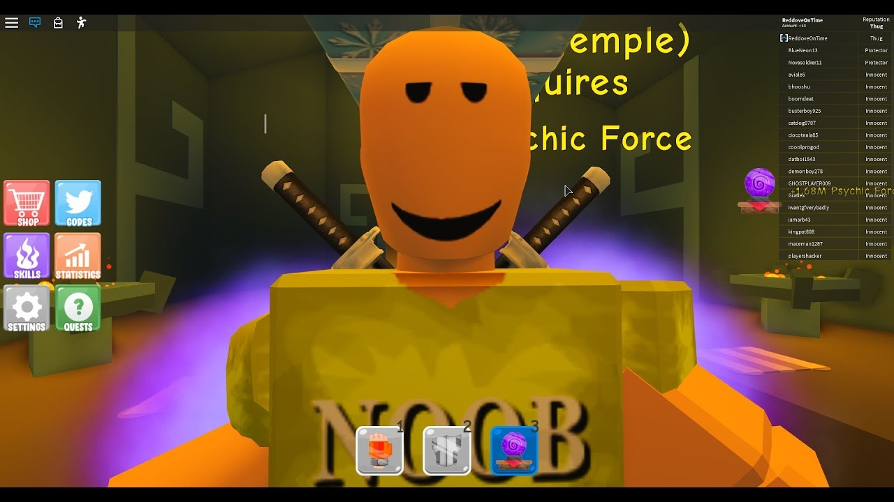 roblox power simulator join me 2 bc the other was a bad idea