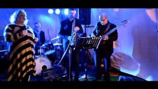 Wedding music in italy wedding jazz band