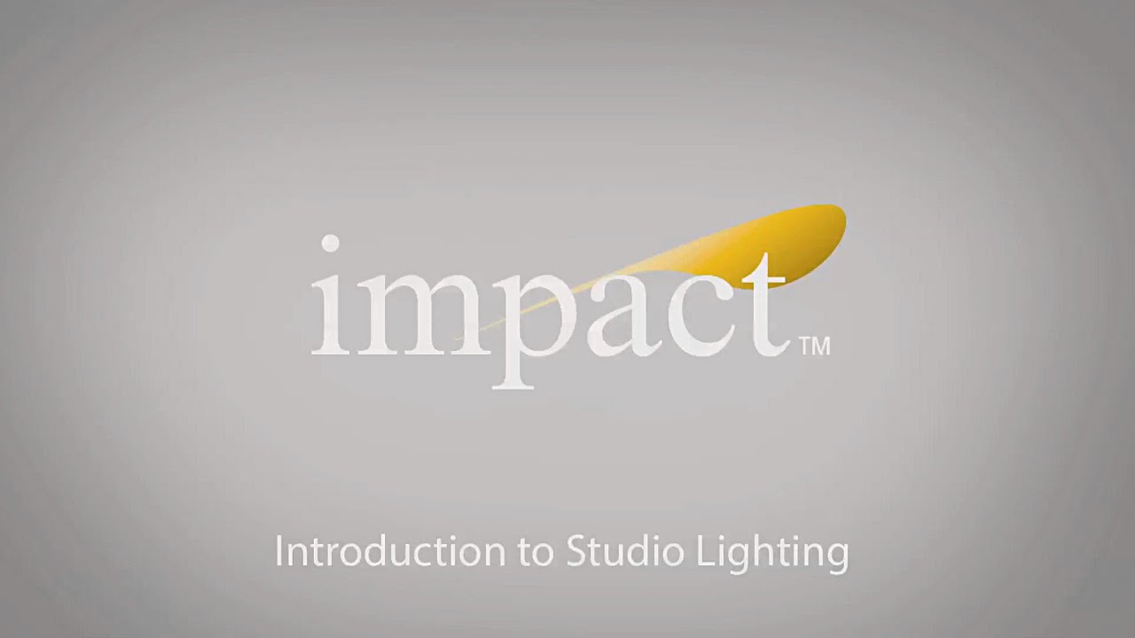 & Introduction to Studio Lighting - YouTube azcodes.com