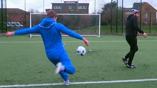 Video SIDEMEN CROSSBAR CHALLENGE!! download MP3, 3GP, MP4, WEBM, AVI, FLV Januari 2018