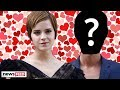 Are Emma Watson and Tom Felton Dating? - YouTube