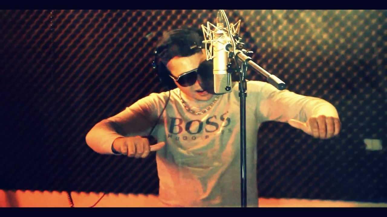 Download YAZO #31# ( clip officiel ) by HDocks 1080p
